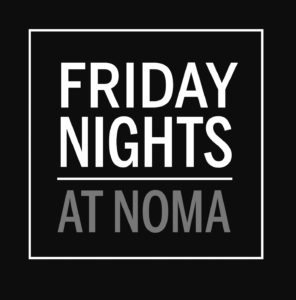 Friday_Nights_at_NOMA_logo-1375216699